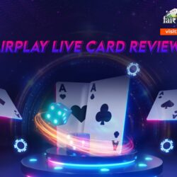 Fairplay Club Review- Emerging Indian Online Betting Website