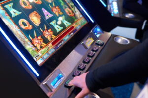 Winning More Slots: Low Volatility and Pay Slots