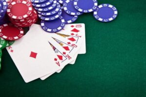 Powerful Tips To Turn Into A Poker Genius