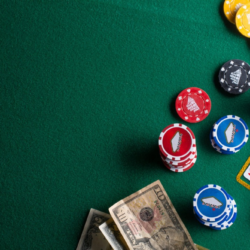 Online Slot Machines: Why Are They So Liked?