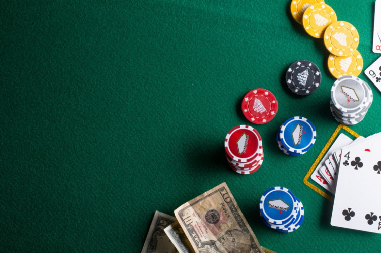 How Safe Is It Pkvgames Online Casino To Login and Download
