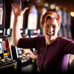 Play Your Favorite Gambling Game Wisely To Make Handsome Money