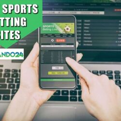 Why Players Prefer Best Bookmakers for Online Betting