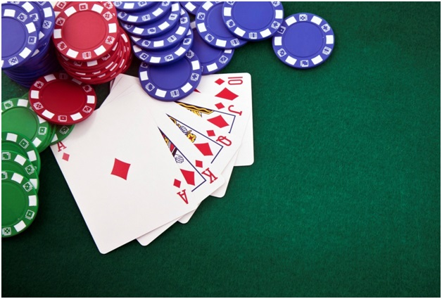 10 Ways to Increase Conversions When Placing an Online Bet