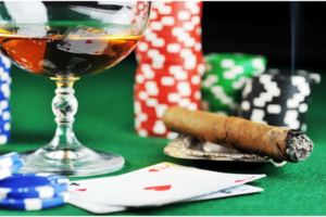 Explore the Most Popular Casino Games to Play