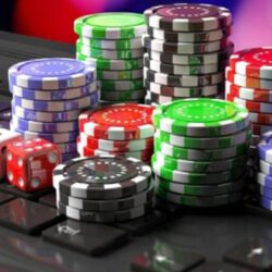 Different Casinos and How to Know a Casino is Legitimate & Reputed?