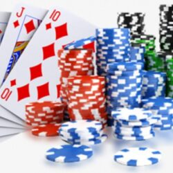 Benefits Of Playing Poker Online Idn