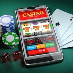 Best games to play in online casino