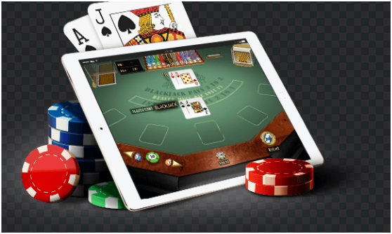 How to be the best at playing baccarat games?