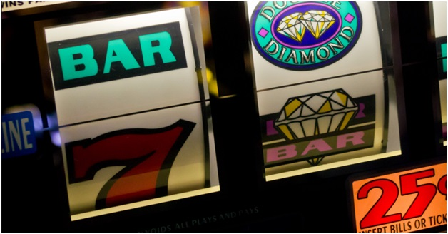 How To Enjoy Playing Online Slot Games Easily