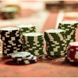 How to find the best real money slot games?